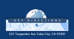 335 Teegarden Ave, Yuba City, CA 95991